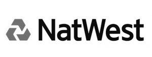 natwest-toppa