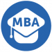 Mapped to global MBA Syllabuses